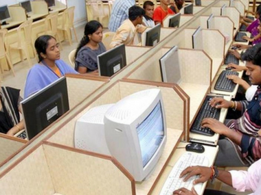 Gujarat GSEB 10th Result 2019 Declared: Alternative platforms to check madhyamik science results if official SSC website is down