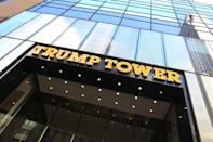 <p>Prior to their Washington, D.C. move, the Knavs family were in keeping the rest of the Trump family—a pattern they've followed since their daughter married Donald Trump. They reportedly lived in Trump Tower in Manhattan, and are frequent fixtures at Mar-a-Lago, a member of the club explained.</p>