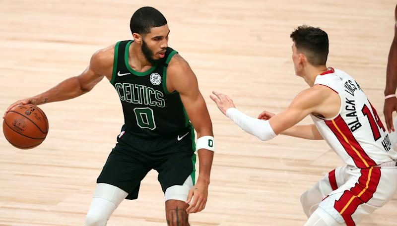 Celtics vs. Heat live stream: Watch Game 6 of Eastern Conference Finals online