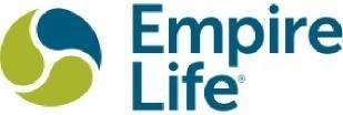 The Empire Life Insurance Company Logo (CNW Group/The Empire Life Insurance Company)
