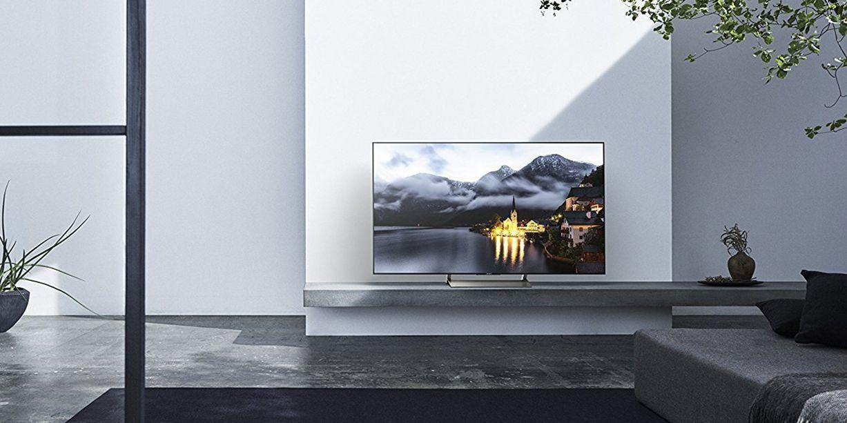 <p>A smart TV could be the reason you finally break up with cable because they offer you easy access to hundreds of streaming apps, so you can watch your favorite shows and movies at any time. We've rounded up the best offerings available today from the likes of Samsung, Vizio, LG, and Sony, among others. All you need to do is decide which series will be your next binge.</p>
