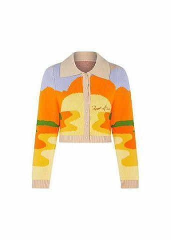 """<p>House of Sunny - £90</p><p><a class=""""link rapid-noclick-resp"""" href=""""https://www.houseofsunny.co.uk/product-page/day-tripper-vol-2"""" rel=""""nofollow noopener"""" target=""""_blank"""" data-ylk=""""slk:SHOP NOW"""">SHOP NOW</a></p>"""