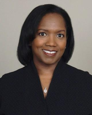 Kimberly Sutherland, vice president of fraud and identity strategy, LexisNexis Risk Solutions