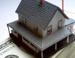 6-questions-ask-before-refi-2-equity-lg