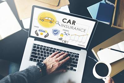 Insurance Quotes Online >> Why It Is Important For Drivers To Get Car Insurance Quotes Online