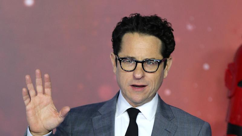JJ Abrams responds to Star Wars: The Rise Of Skywalker criticism