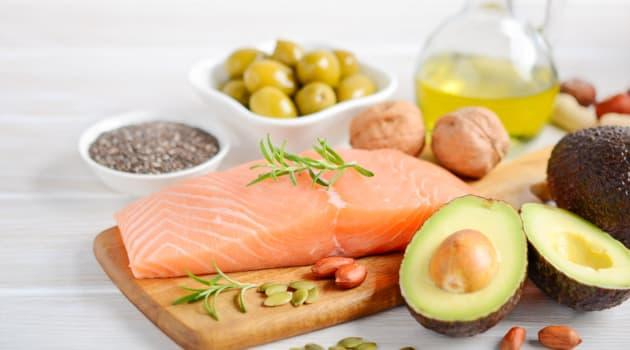 How Much Does The Keto Diet Really Cost?