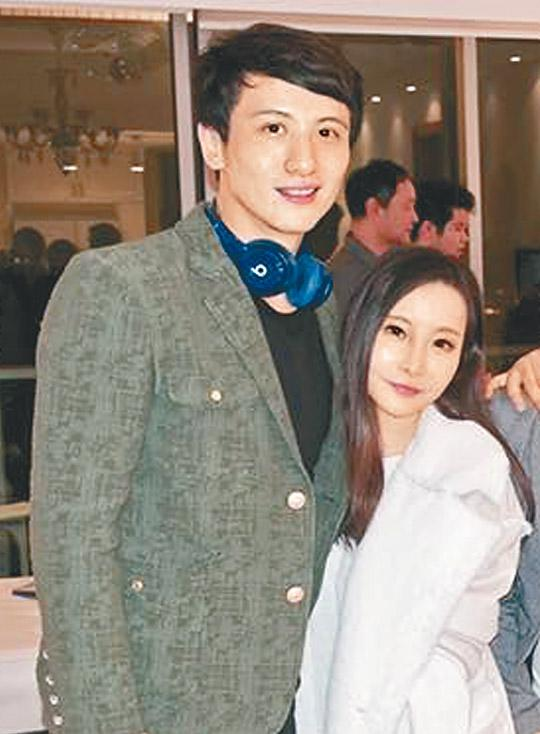 Image result for 周永恒