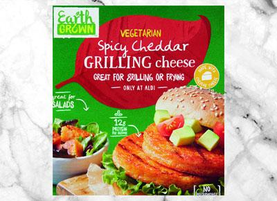 16 New Aldi Finds You Have to Try in August
