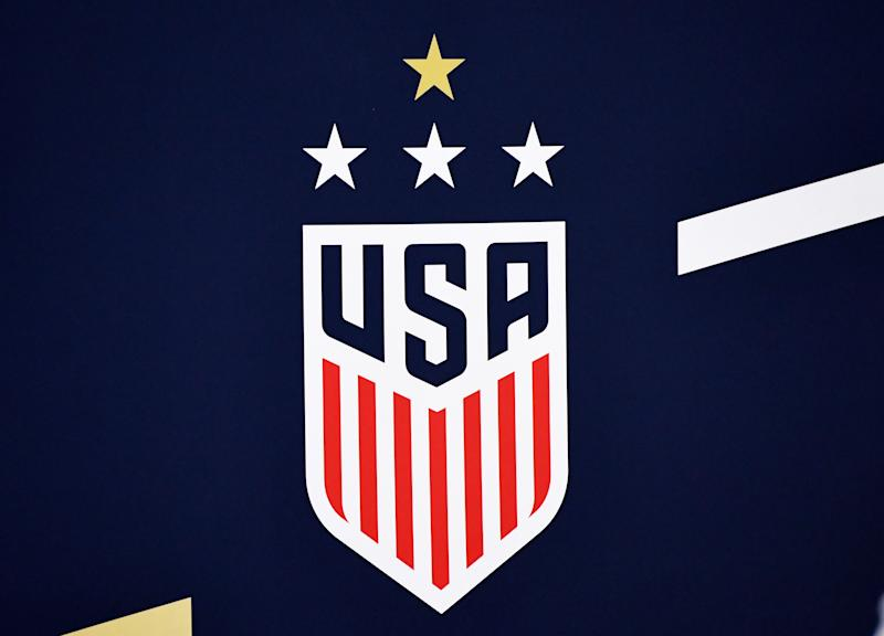 U.S. Soccer will play a key role in helping determine the future of the NWSL. (Mike DiNovo-USA TODAY Sports)