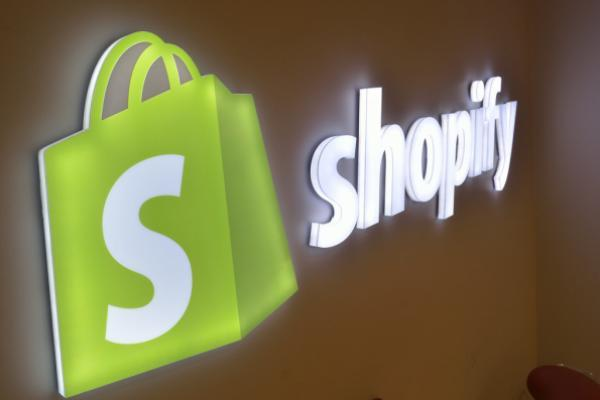 Shopify Will Acquire 6 River Systems For $450 million