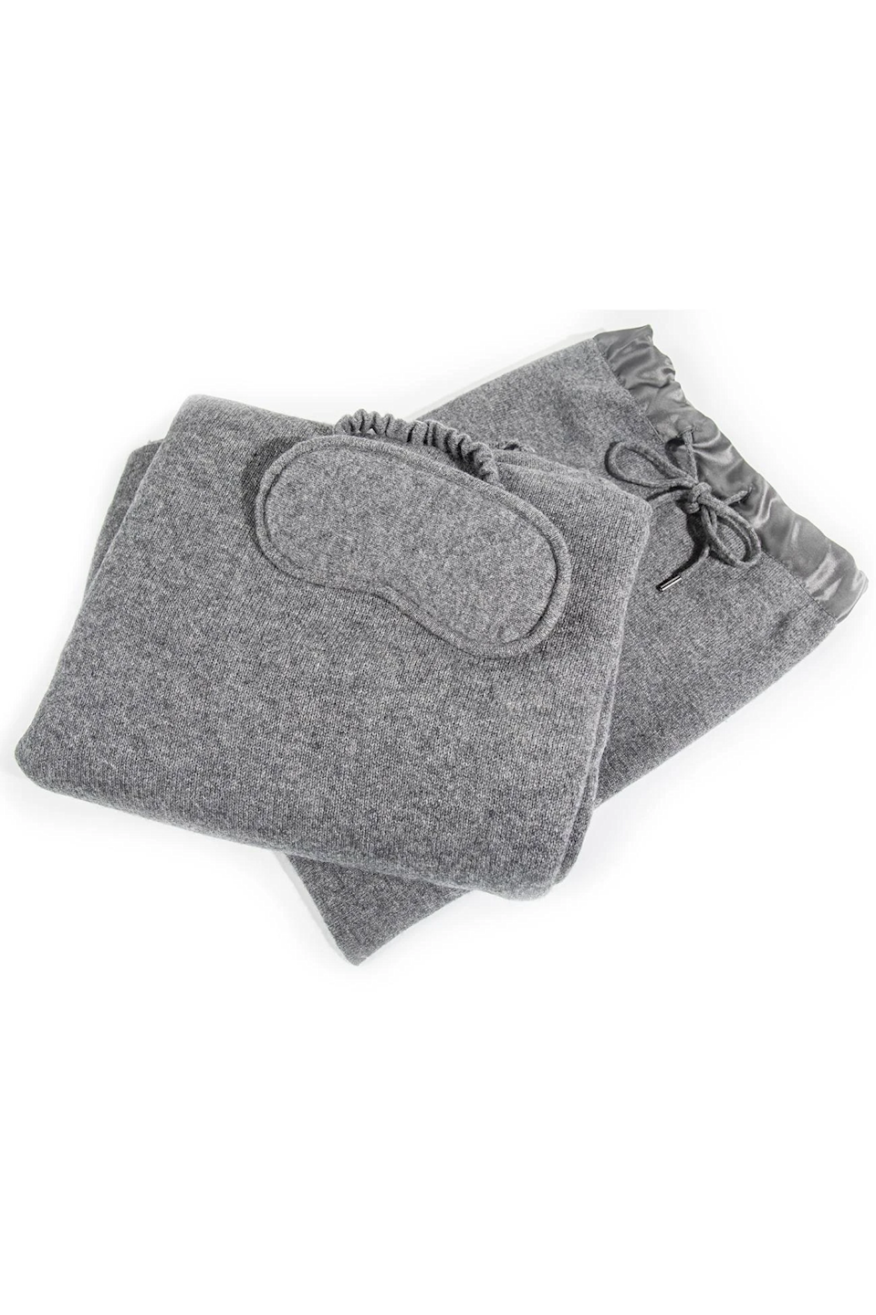 """<h2>Naked Cashmere Travel Set</h2><br>Someday, travel will be in the cards again. Make sure that your mom is (luxuriously) prepped and ready for when that day comes with this in-flight cashmere travel set. <br><br><strong>Naked Cashmere</strong> Travel Set, $, available at <a href=""""https://go.skimresources.com/?id=30283X879131&url=https%3A%2F%2Fwww.nakedcashmere.com%2Fproducts%2Ftravel-set"""" rel=""""nofollow noopener"""" target=""""_blank"""" data-ylk=""""slk:Naked Cashmere"""" class=""""link rapid-noclick-resp"""">Naked Cashmere</a>"""