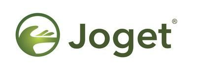 Joget - Open Source Low Code Platform for creating Enterprise Applications and Workflow Automation.