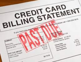 debt-delinquency-what-to-expect-3-stage2-lg