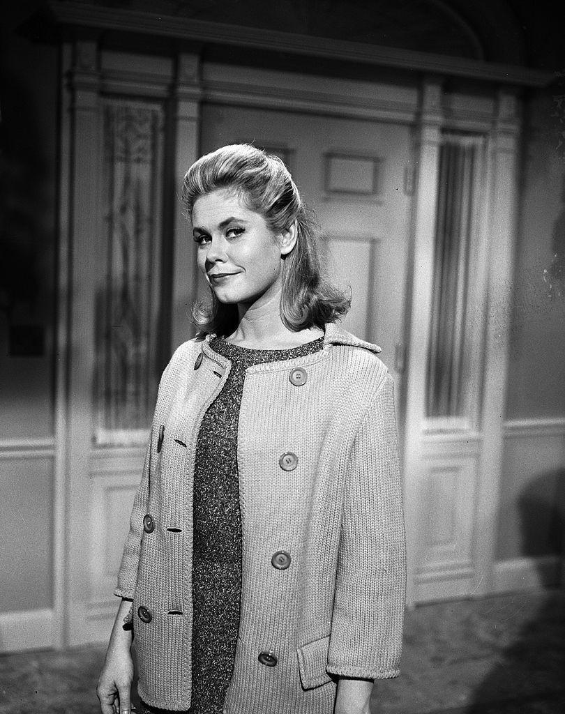 <p>It should come as no surprise to anyone that a show named <em>Bewitched</em> would have the best Halloween episodes. The Halloween episode in the fourth season of the beloved show saw Samantha and Tabitha trick-or-treating—with the help of three ghouls. </p>