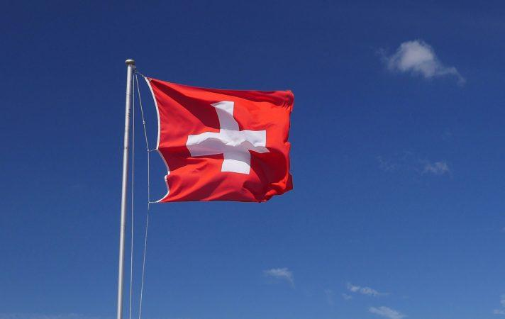 Swiss ETP issuer Amun appoints competitor's former CEO as managing director