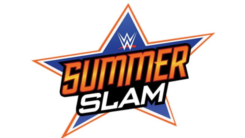 WWE SummerSlam: 5 best moments of all time