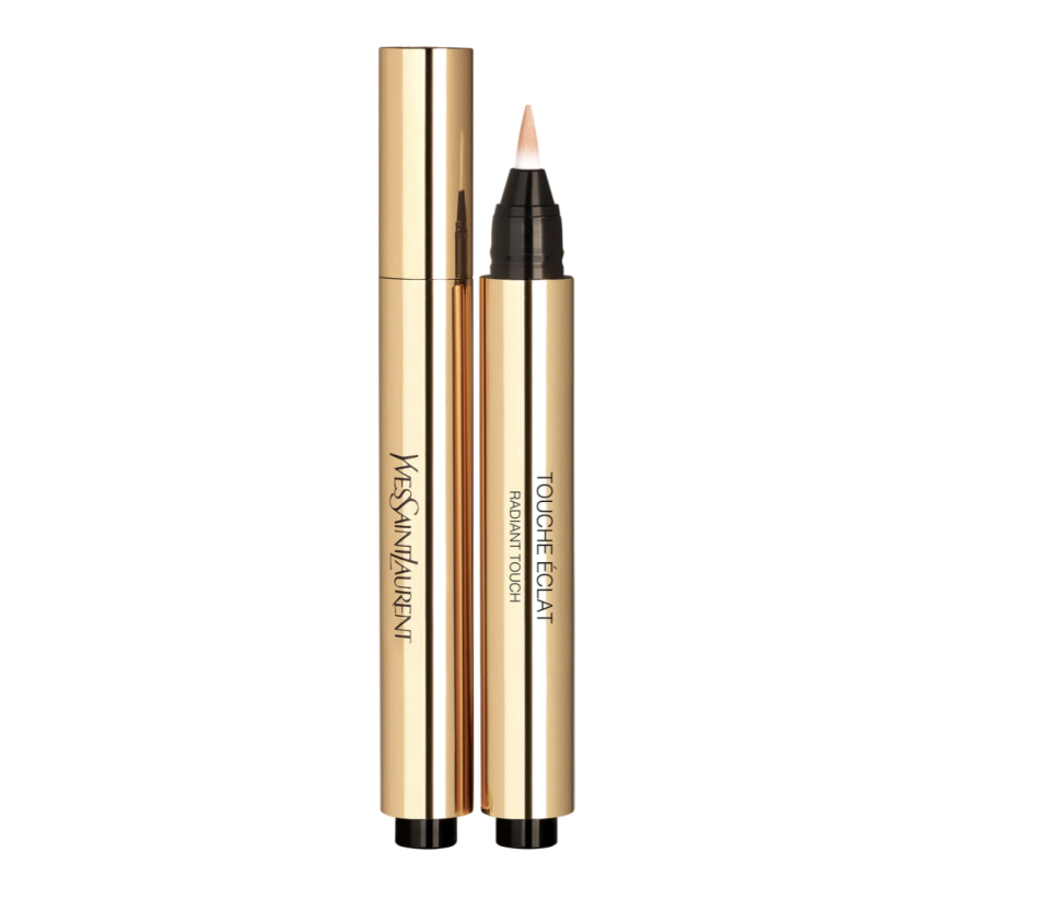 Touche Éclat All-Over Brightening Pen is on sale at Nordstrom, $32 (originally $38).