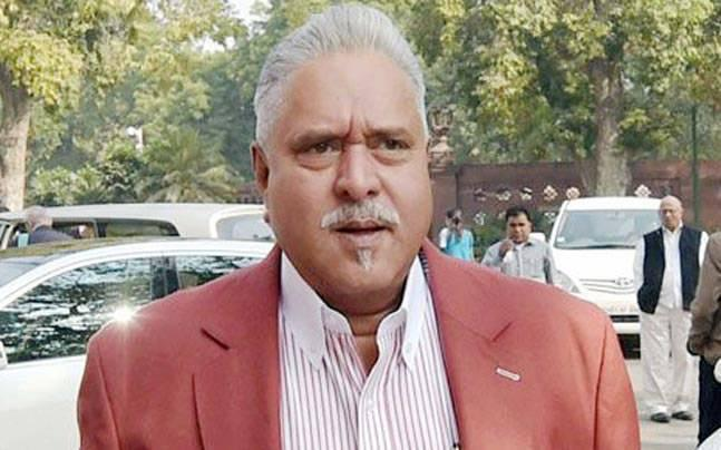 How the CBI is preparing for extradition of Vijay Mallya from London