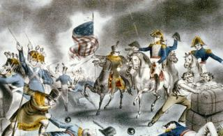 Battle_of_New_Orleans_Fought