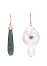 "<p><em>Oscar de la Renta Pearl and Jade Drop Earrings, $220</em></p><p><a class=""link rapid-noclick-resp"" href=""https://www.amazon.com/dp/B08W2QPDPC/ref=cm_sw_r_oth_api_glt_fabc_DCRF7W5MXQMQ2H5Q3B4Y?tag=syn-yahoo-20&ascsubtag=%5Bartid%7C10063.g.36061638%5Bsrc%7Cyahoo-us"" rel=""nofollow noopener"" target=""_blank"" data-ylk=""slk:SHOP NOW"">SHOP NOW</a></p><p>Video-call living has summoned a resurgence of statement earrings. The boldest of all mix materials for double-the-fun energy.</p>"