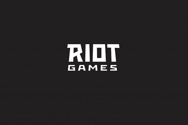 Riot Games co-founder defrauded in $5m crypto scam