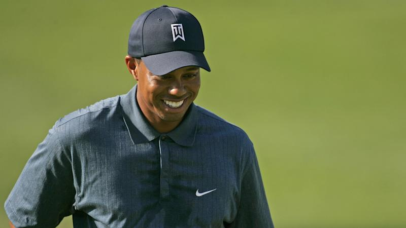On this day in sport: Tiger Woods wins Masters number four, Wade ends NBA career