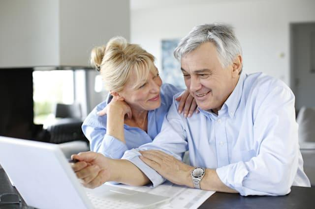 Free State Pension statement now available to over-55s
