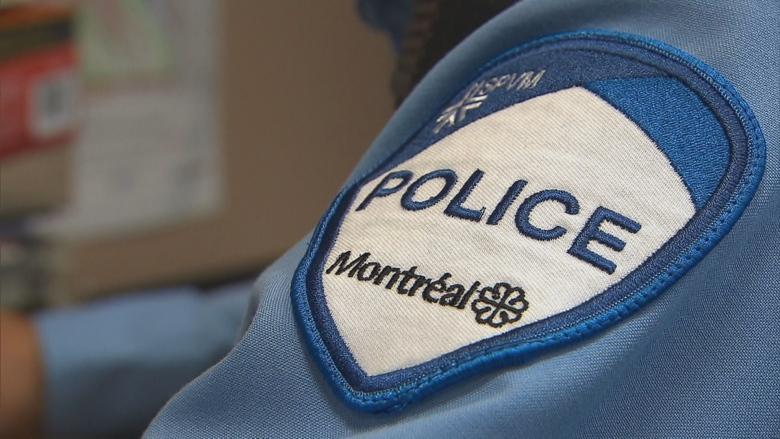 Montreal police strike deal with city over pension reform