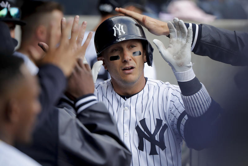 Tulowitzki, Hicks about ready to join Andújar in rehab games