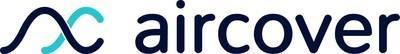 Aircover raises $3M Seed Funding Led by Defy Partners