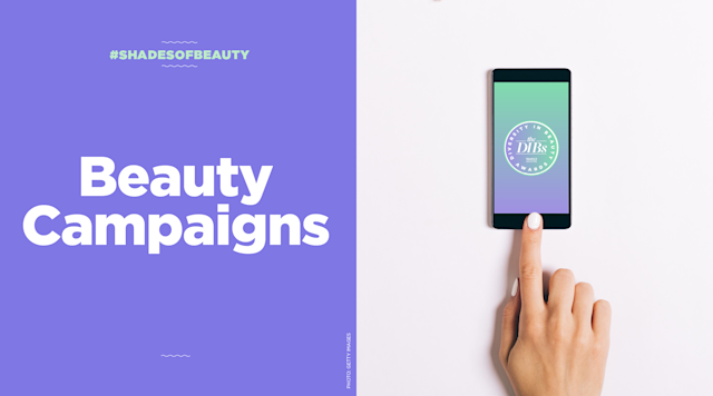 <p>Brands and personalities are getting a much-needed makeover with campaigns that embody diversity. (Art by Quinn Lemmers for Yahoo Lifestyle) </p>