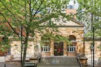 """<p><strong>Zoom out. What's this place all about?</strong><br> Sydney Living Museums is an inspiring collection of 12 museums, historic houses, and gardens across the city and surrounding countryside. Centrally located <a href=""""https://www.cntraveler.com/activities/sydney/museum-of-sydney?mbid=synd_yahoo_rss"""" rel=""""nofollow noopener"""" target=""""_blank"""" data-ylk=""""slk:Museum of Sydney"""" class=""""link rapid-noclick-resp"""">Museum of Sydney</a> (1995), on the site of the first Government House, shares the stories of Sydney and its people. Tourists flock these major museums, but locals also like the regular events.</p> <p><strong>How was the permanent collection?</strong><br> The collection includes Hyde Park Barracks Museum (1819), a World Heritage-listed Australian convict site; Susannah Place Museum (1844), set in four working-class terrace houses in The Rocks; and the Justice & Police Museum (1856), exploring historic law and order. You can also discover the elegant interiors of Elizabeth Bay House (1835) and country manor-by-the-harbor Vaucluse House (1805). Out of town, mid-century modern design fans will love Rose Seidler House (1950), built by seminal architect Harry Seidler for his parents. Elizabeth Farm (1793), Meroogal (1885) and Rouse Hill Estate (1813) share social history in rustic homesteads.</p> <p><strong>How were the exhibits?</strong><br> Changing exhibitions span everything from design and architecture to archeology, convict life and street photography. Sydney Living Museums' popular events celebrate living history, drawing inspiration from the permanent collections. Enjoy workshops and talks, visit heritage houses by candlelight or sample food from a bygone era. The Seidler House's occasional Fifties Fair is a big hit.</p> <p><strong>What did you make of the crowd?</strong><br> Fellow museum-goers include international travelers and loyal locals. Family-focused exhibits and events will appeal to kids. Contemporary art installations and After Dark nights, fea"""