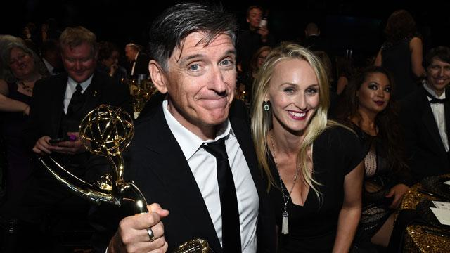 Who Won?! 2015 Daytime Emmy Awards Complete Winners List!
