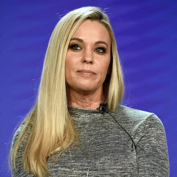 Kate Gosselin Is Selling Her Pennsylvania Home for $1.2 Million