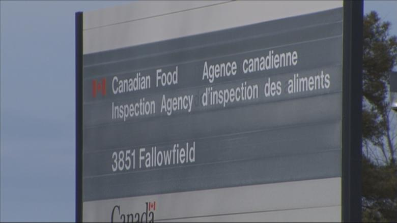 'Rude and disrespectful': Federal food inspection agency executive abused, harassed staff