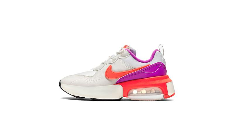 Women's Shoe Nike Air Max Verona