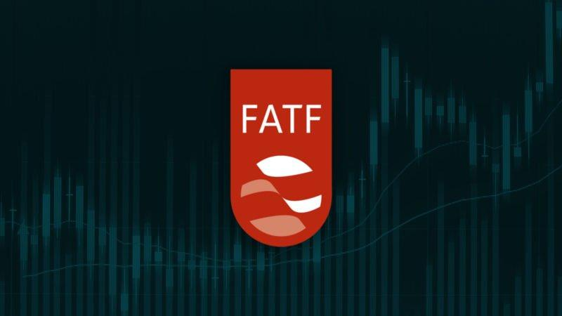 Paraguay audits crypto to develop regulation to comply with FATF