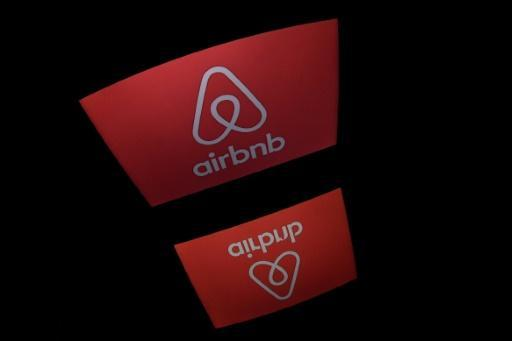 <p>Two charged in Singapore over Airbnb rentals</p>