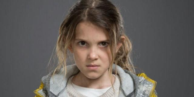<p>It might seem like the entire cast of <em>Stranger Things </em>came out of absolutely nowhere, but each now-iconic actor had actually been in other projects before their star-making turns on the Netflix show. We've gathered some of the most surprising.</p>