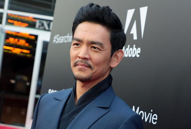 Cowboy Bebop: Netflix Series Halts Production After John Cho Injured On Set