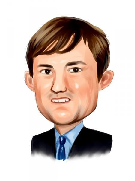 10 Best Software Stocks To Buy According To Billionaire Chase Coleman