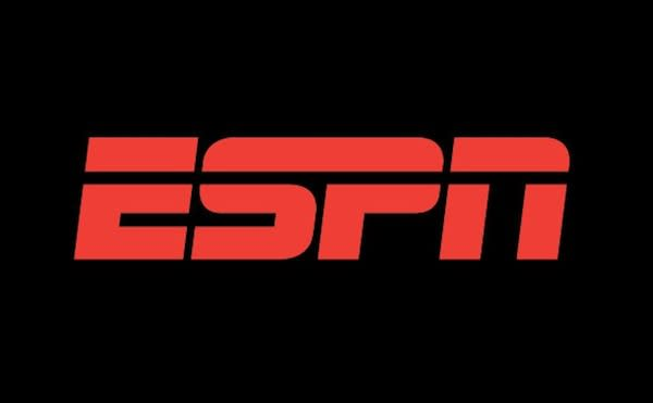 Man Arrested for ESPN Comments About Murdering Kids