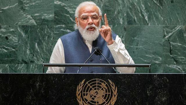 India has charged that the Taliban is Pakistan's 'proxy terrorist' group and expressed concerns that Afghanistan could be used as a training ground for anti-India militant groups. AP