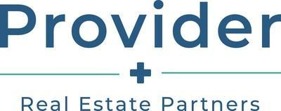 Real Estate Provider Partners