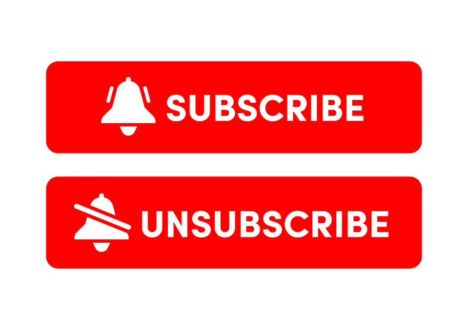 Unsubscribing could trigger a malware attack. (Photo: Getty)