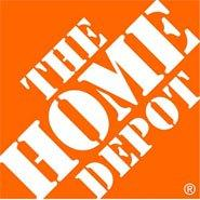 Home Depot Inc (HD) Stock Is Quickly Becoming a Great E-Commerce Investment
