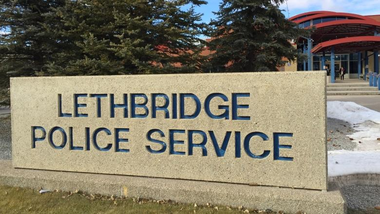 Amorous offenders be warned: Sex acts in Lethbridge's river valley could lead to criminal charges