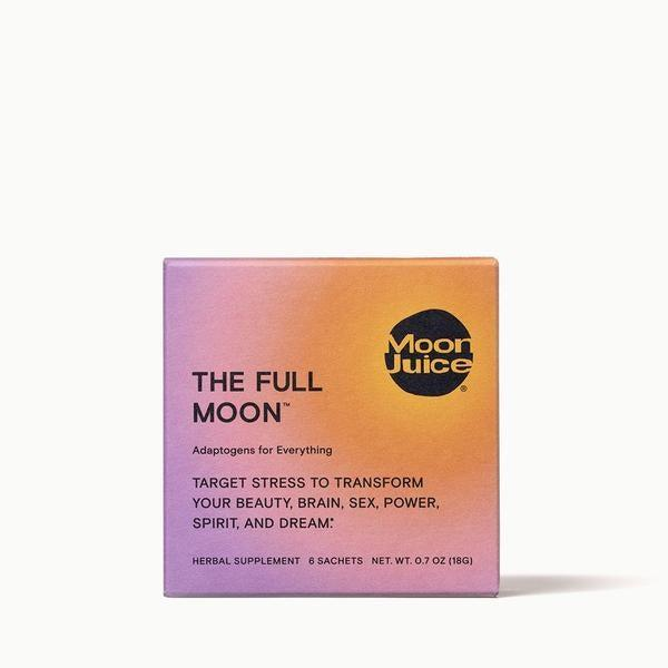 """<h2>Moon Juice Full Moon Sachets</h2><br><strong>Best For: Best Friend<br>Budget: $22</strong><br>For the BFF in need of an all-around boost, these much-talked-about Moon Dusts were created to help regulate stress hormones for total mind and body support. Add it to coffee or tea, or blend it into a smoothie for a bounty of benefits. <br><br><em>Shop <a href=""""https://moonjuice.com/collections/all"""" rel=""""nofollow noopener"""" target=""""_blank"""" data-ylk=""""slk:Moon Juice"""" class=""""link rapid-noclick-resp""""><strong>Moon Juice</strong></a></em><br><br><strong>Moon Juice</strong> Full Moon Sachets 6 Pack, $, available at <a href=""""https://go.skimresources.com/?id=30283X879131&url=https%3A%2F%2Fmoonjuice.com%2Fproducts%2Fthe-full-moon-sachets-6-pack"""" rel=""""nofollow noopener"""" target=""""_blank"""" data-ylk=""""slk:Moon Juice"""" class=""""link rapid-noclick-resp"""">Moon Juice</a>"""