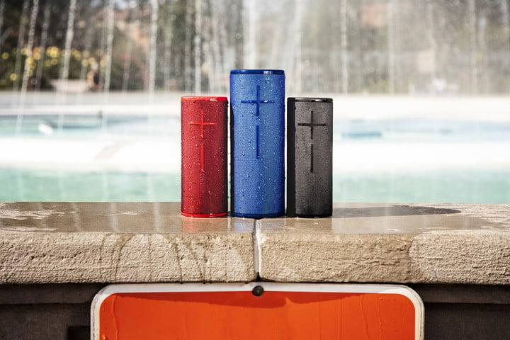 ultimate ears boom 3 megaboom pricing availability